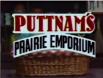 Puttnam's title